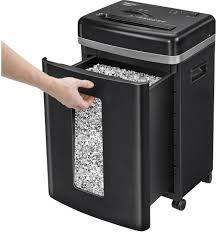 Best Home Office Shredder Fellowes Powershred 450m Micro Cut Shredder Black 4074001 Best Buy