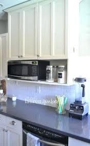 under cabinet microwave under cabinet microwave shelf microwave kitchen cabinets nice