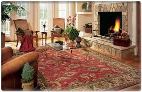 Can You Shoo An Area Rug Top 9 Mistakes While Placing A Rug Alrug