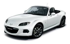 mazda japan 2013 mazda mx 5 miata refreshed in japan with new styling