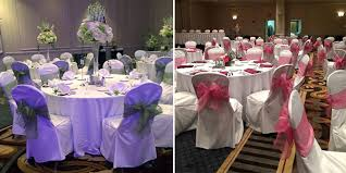 rental table linens wedding linen tablecloth rental services pittsburgh pa