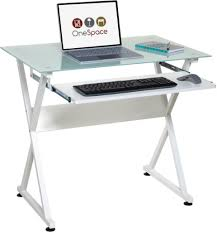 Modern Glass Desks For Home Office by Z Line Designs Modern Z Line Furniture For Home And Office In