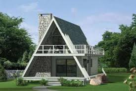 small a frame cabin plans small a frame house 100 images a frame cabin simple solar