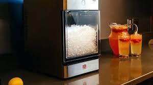 whirlpool under cabinet ice maker refrigerator with pellet ice maker whirlpool under cabinet interior