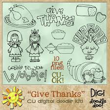 give thanks thanksgiving cu doodles give thanks thanksgiving cu