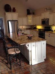 Large Kitchen House Plans 25 Best You Tube Videos Images On Pinterest Donald O U0027connor