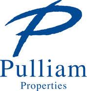hometrust bank commercial banking pulliam properties