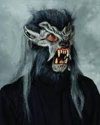 gargoyle costume zagone studios deluxe crawler scary gargoyle costume