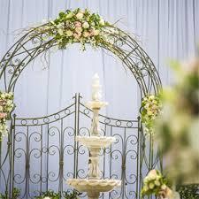 wedding arches orlando fl wedding venues in orlando fl florida wedding venues