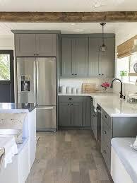 kitchen remodel ideas budget idea kitchen renovation ideas on a budget of best 25 budget kitchen