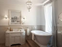 An Award Winning Master Bath Traditional Bathroom by Best 25 White Traditional Bathrooms Ideas On Pinterest