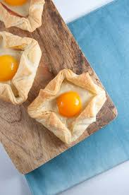 egg baskets fruity egg baskets vegan elephantastic vegan