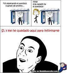 Memes En - mi blog de obolog los memes en español