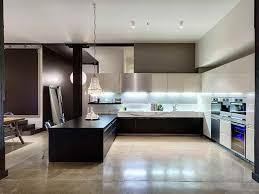 Under Kitchen Cabinet Tv Kitchen Room Unstained Kitchen Cabinets Laminate Countertops