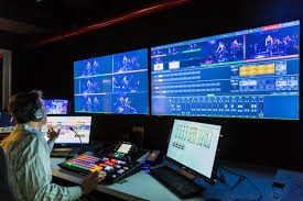 acoustic designs consulting services u0026 audiovisual solutions