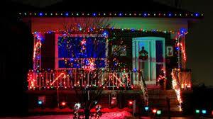 philips led color changing lights chritsmas decor