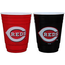 cincinnati reds home decor cincinnati reds kitchenware cincinnati reds bar decor