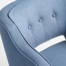 electric chair spirit halloween soft blue tyley chair world market