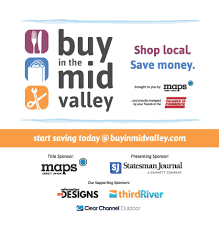 Maps Credit Union Keizer Oregon by Buy In The Mid Valley Home Facebook