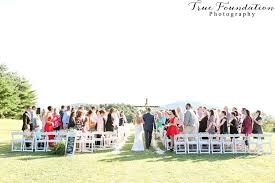 tent rental nc hendersonville tents party and event rentals event rentals