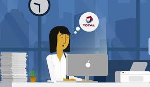total adresse si e social polymers