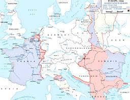 Ww2 Europe Map Map Europe And Asia Roundtripticket Me Beauteous Of 2 On World Maps