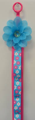ribbon headband best 25 ribbon headbands ideas on diy headband