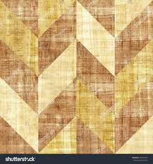 interior wall panel pattern seamless background stock illustration