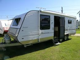 Caravan Awning For Sale Caravan Awnings September 2015
