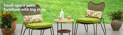 Outdoor Patio Table Cover Round Outdoor Patio Furniture U2013 Bangkokbest Net
