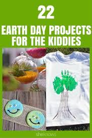 306 best fun kids crafts images on pinterest kids crafts fun