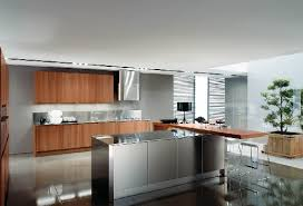 euro kitchen design euro kitchen design and kitchen island design