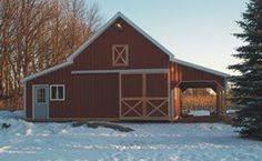 Garages That Look Like Barns Bank Barn Bank Barn U2013 Bank Barns Kingbarns Com Western Barns