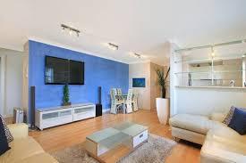 Beach House Wollongong - top 20 wollongong vacation rentals vacation homes u0026 condo rentals