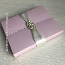 box wedding invitations silk box wedding invitations wholesale silk box wedding