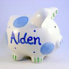 Keepsake Piggy Bank 210 Best Piggy Bank Images On Pinterest Piggy Banks Pigs And