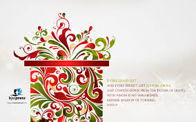 christmas gifts background wallpaper 358666