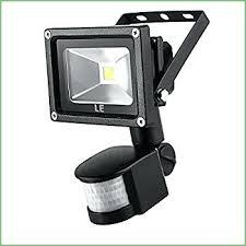 wireless motion lights outdoor wireless flood lights dosgildas com