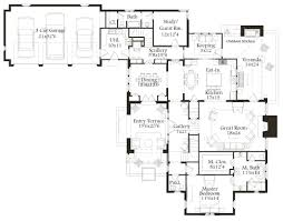 dungan nequette house plans house and home design