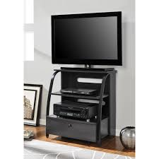Small Tv Stands For Bedroomsmall Bedroom Ideas Small Tv Stands For Bedroom Descargas Mundiales Com