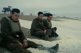 thanksgiving box office dunkirk u0027 starring harry styles storms box office with 50 5m