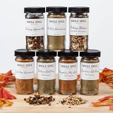 78 best seasoning spices images on spices spices
