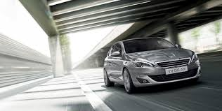 list of peugeot cars peugeot philippines motion u0026 emotion