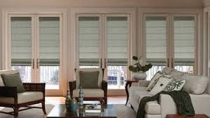 Where To Buy Roman Shades - top down bottom up shades allow you to lower u0026 raise both ends