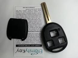 lexus north county san diego eternity key for lexus the key crew