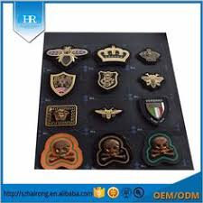 self adhesive leather patch high quality self adhesive leather patch debossed pu genuine