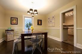 interior design interior house paint sales interior paint sale