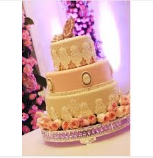 Pallet Wedding Decor D31 45cm Mirror Glass Short Diamond Cake Stand Cake Pan Plate