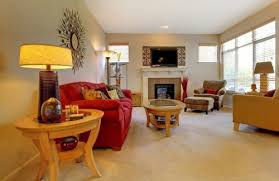 Upholstery Cleaning Indianapolis Sterling Steam Carpet Cleaning Home