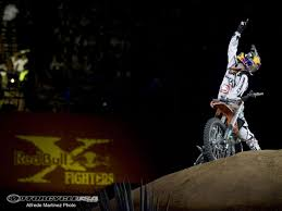 red bull freestyle motocross red bull x fighters kicks off in mexico motorcycle usa